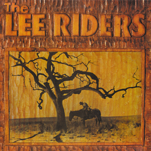 THE LEE RIDERS - click here to order !