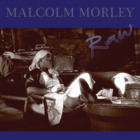 Malcolm Morley - Raw : Click for details !